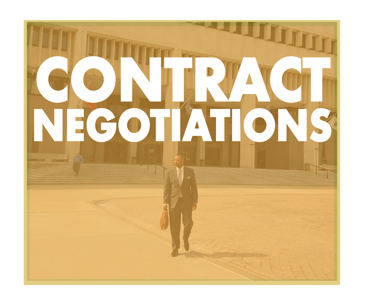 Web_CONTRACT NEGOTIATIONS CourtWalk-01